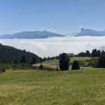 spirituelle reise hochalm3